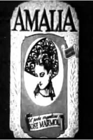 Amalia 1936