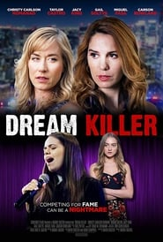Image Dream Killer