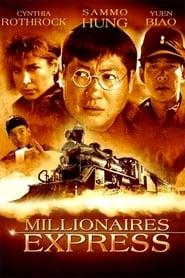Millionaires Express Volledige Film