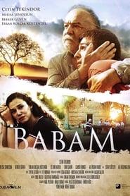 مشاهدة فيلم Babam مترجم