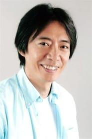 Katsuhisa Namase