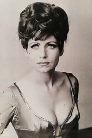 Karin Hübner