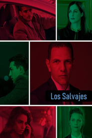 Savages (2019)   Los salvajes