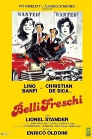 BelliFreschi