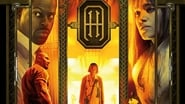 Wallpaper Hotel Artemis