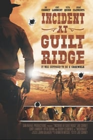 Incident at Guilt Ridge