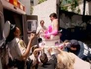 Reno 911! Season 4 Episode 14 : Dangle's Wedding