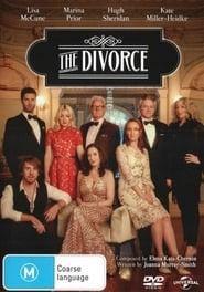 The Divorce Sezonul 1