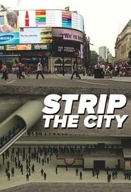 Desmontando la ciudad 2012