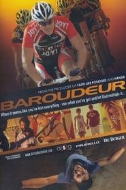 Baroudeur (2012)