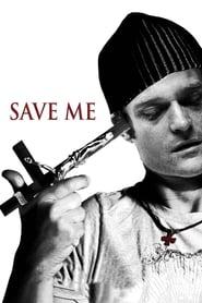 Save Me - Azwaad Movie Database