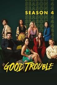 Good Trouble: 4ª Temporada