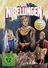 The Nibelungs, Part 2: Kriemhild's Revenge