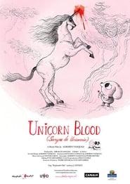 Unicorn Blood (2013) Online Lektor PL CDA Zalukaj