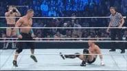 WWE SmackDown Season 17 Episode 16 : April 16, 2015 (London, England, UK)