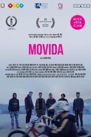 Watch Movida (2020)