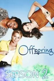 Offspring Season 2