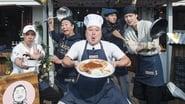 신서유기 외전 - 강식당