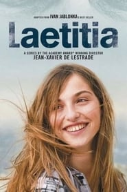 voir serie Laëtitia 2020 streaming