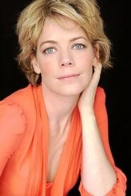 Rebecca McFarland