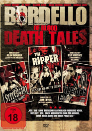 Bordello of Blood – Death Tales (2009)