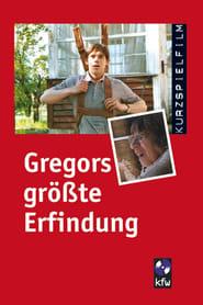 Gregors größte Erfindung 2001