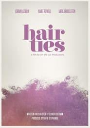 Hair Ties (2021)