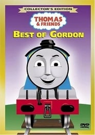 Thomas & Friends: Best of Gordon
