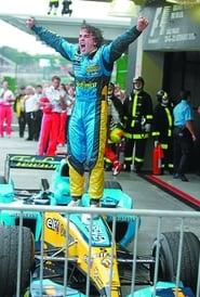España en la Fórmula 1