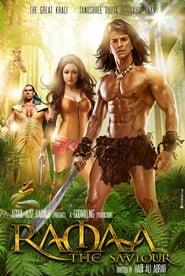 Ramaa: The Saviour (2010) CDA Online Cały Film