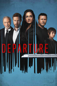 Departure (2019) – Online Free HD In English