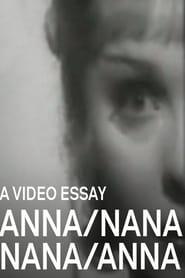 Anna/Nana/Nana/Anna (2020)