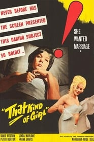 Watch That Kind of Girl (1963) Fmovies
