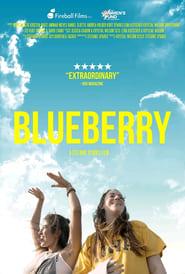 Blueberry (2021)