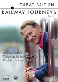Great British Railway Journeys: Season 1