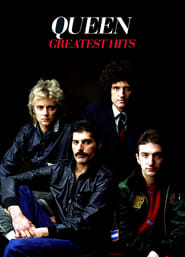 Queen: Greatest Flix I and II 1991