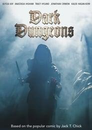 Dark Dungeons (2014)