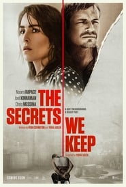 The Secrets We Keep [2020]