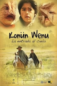 Konün Wenu