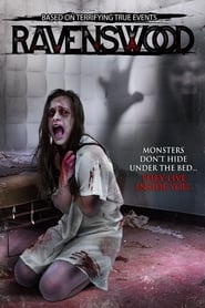 watch movie Ravenswood online