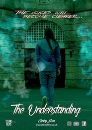 The Understanding (2019)
