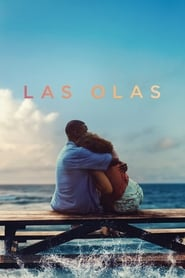 Las Olas (Waves) (2019)