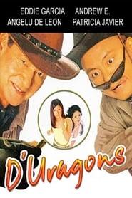 Watch D' Uragons (2002)