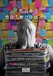 The Notebooks (2021)