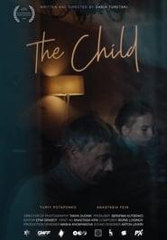 The Child (2019)