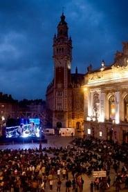 La Cenerentola – Opera de Lille
