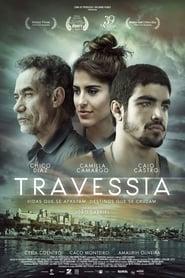 Filme – Travessia