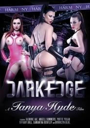Dark Edge