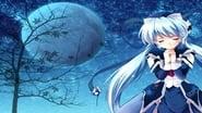 Planetarian: Chiisana Hoshi No Yume en streaming
