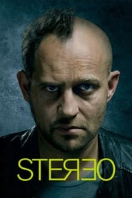 Poster Stereo 2014